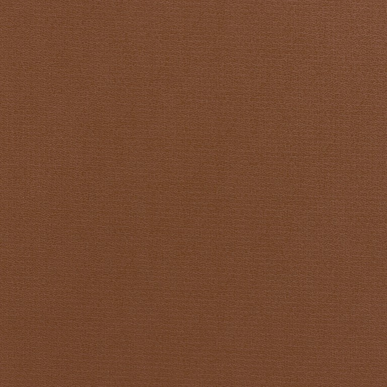 857205 Cork Brown