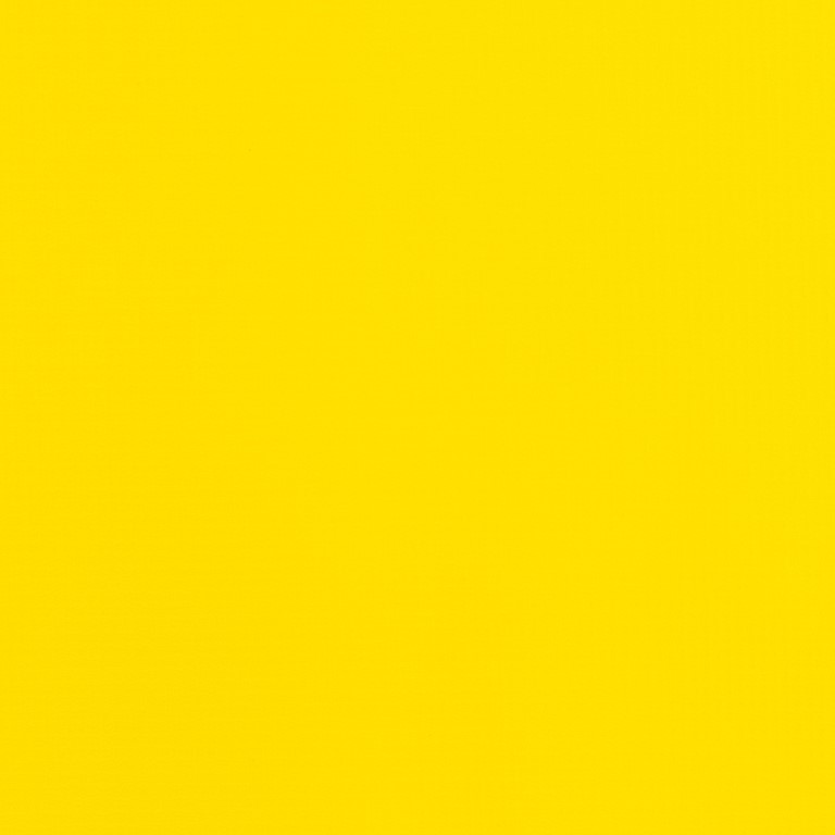 857206 Beacon Yellow