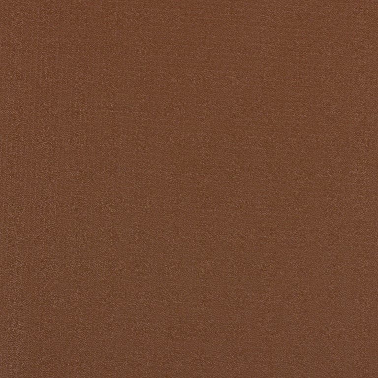 857250 Cork Brown on Sand